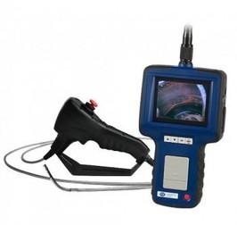 Видеоэндоскоп PCE-VE 370HR